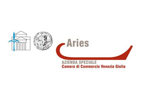 Aries Azienda Speciale Camera di Commercio Venezia Giulia