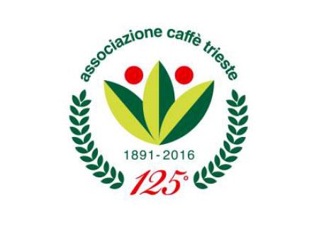 Assocazione Caffé Trieste