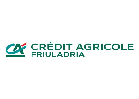 Crédit Agricole Fruiladria