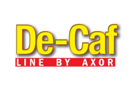 De-Caf Line by Axor