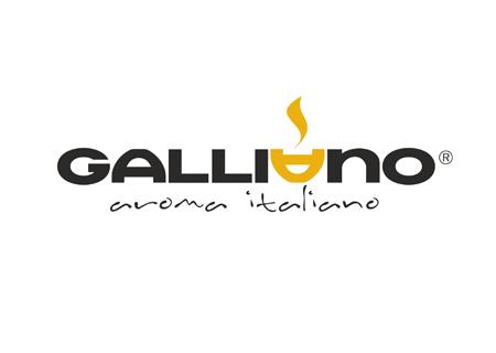 Galliano Aroma Italiano