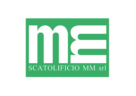 Scatolificio MM srl